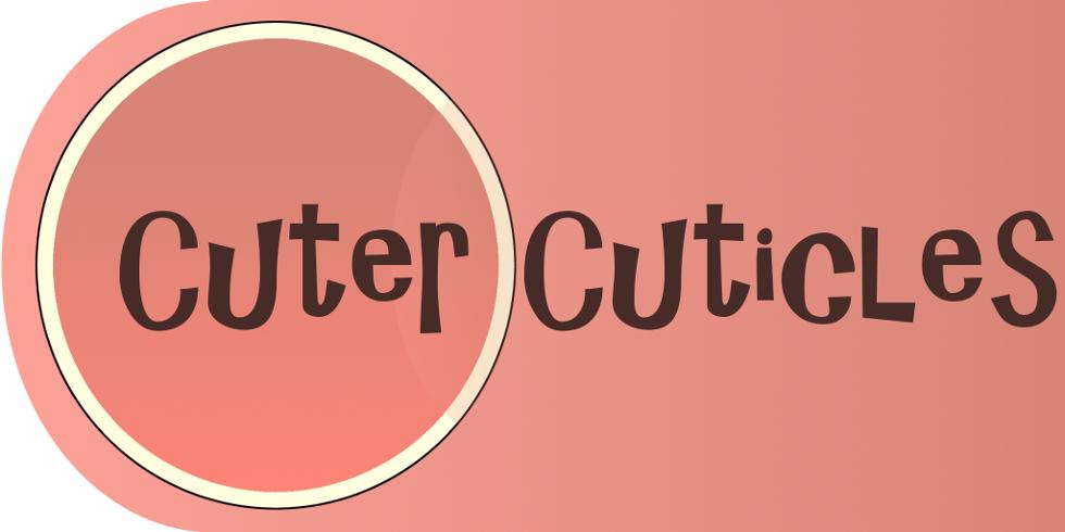 cuter-cuticles-logo-980.jpg