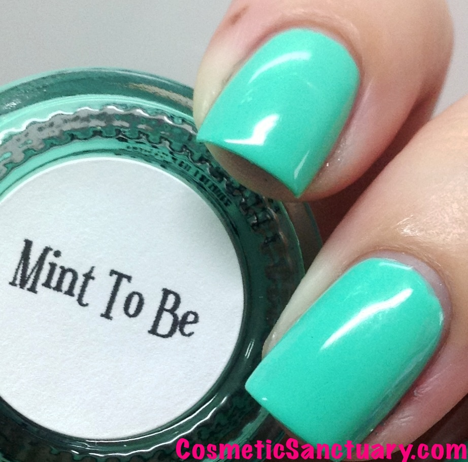girly-bits-mint-to-be-closeup-cosmetic-sanctuary.jpg