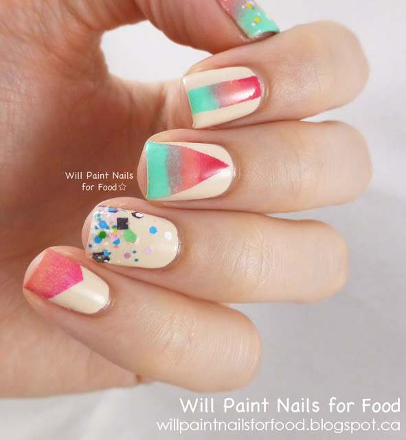 girly-bits-mint-to-be-will-paint-nails-for-food.jpg