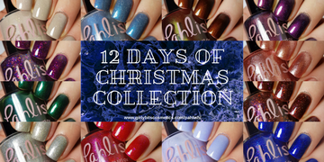 home-page-12-days-of-christmas-girly-bits.png