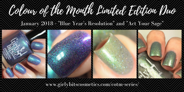 home-page-jan-18-cotm-girly-bits-cosmetics.png