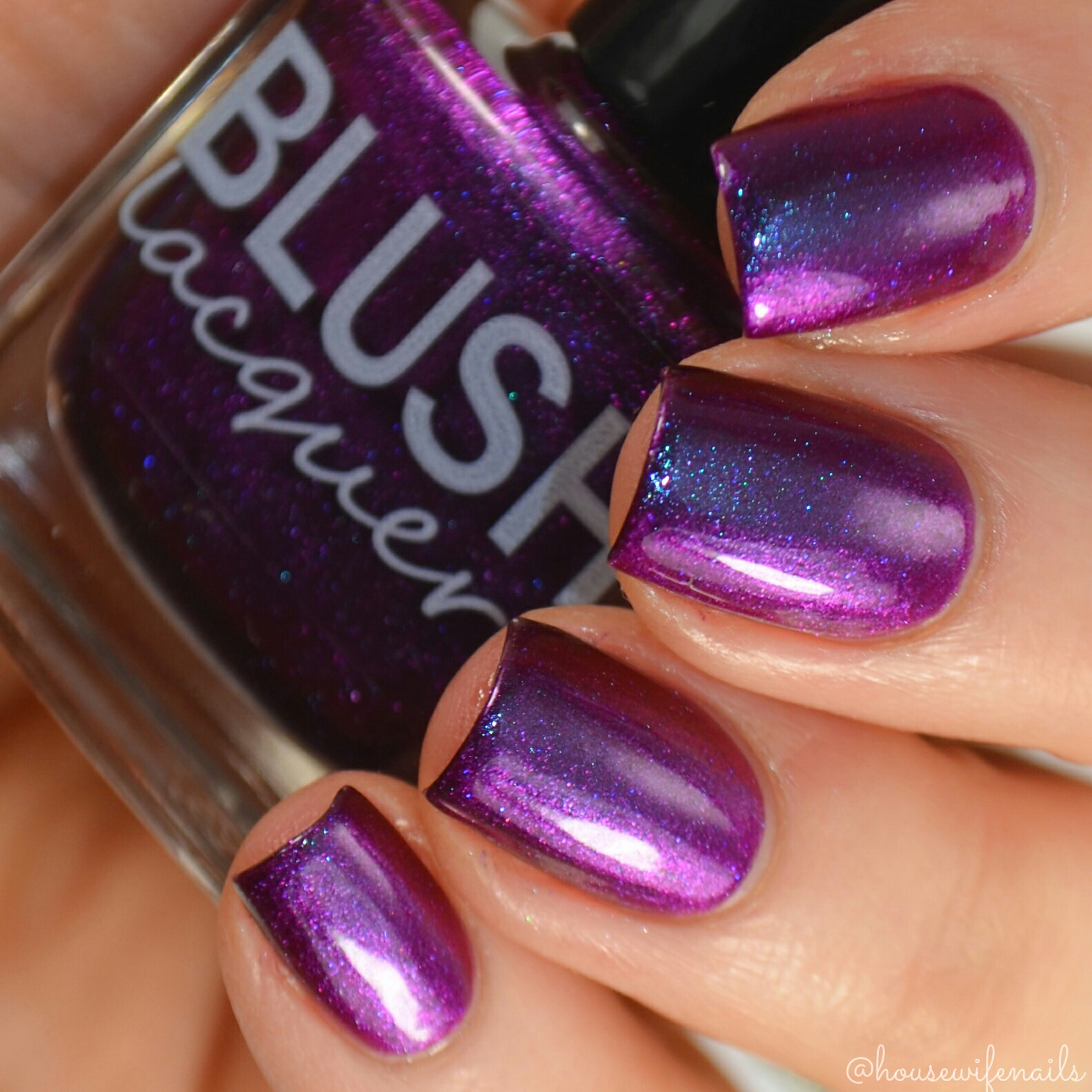 lady-of-the-mask-by-blush-lacquers-available-at-girly-bits-cosmetics-housewifenails-2-.jpg