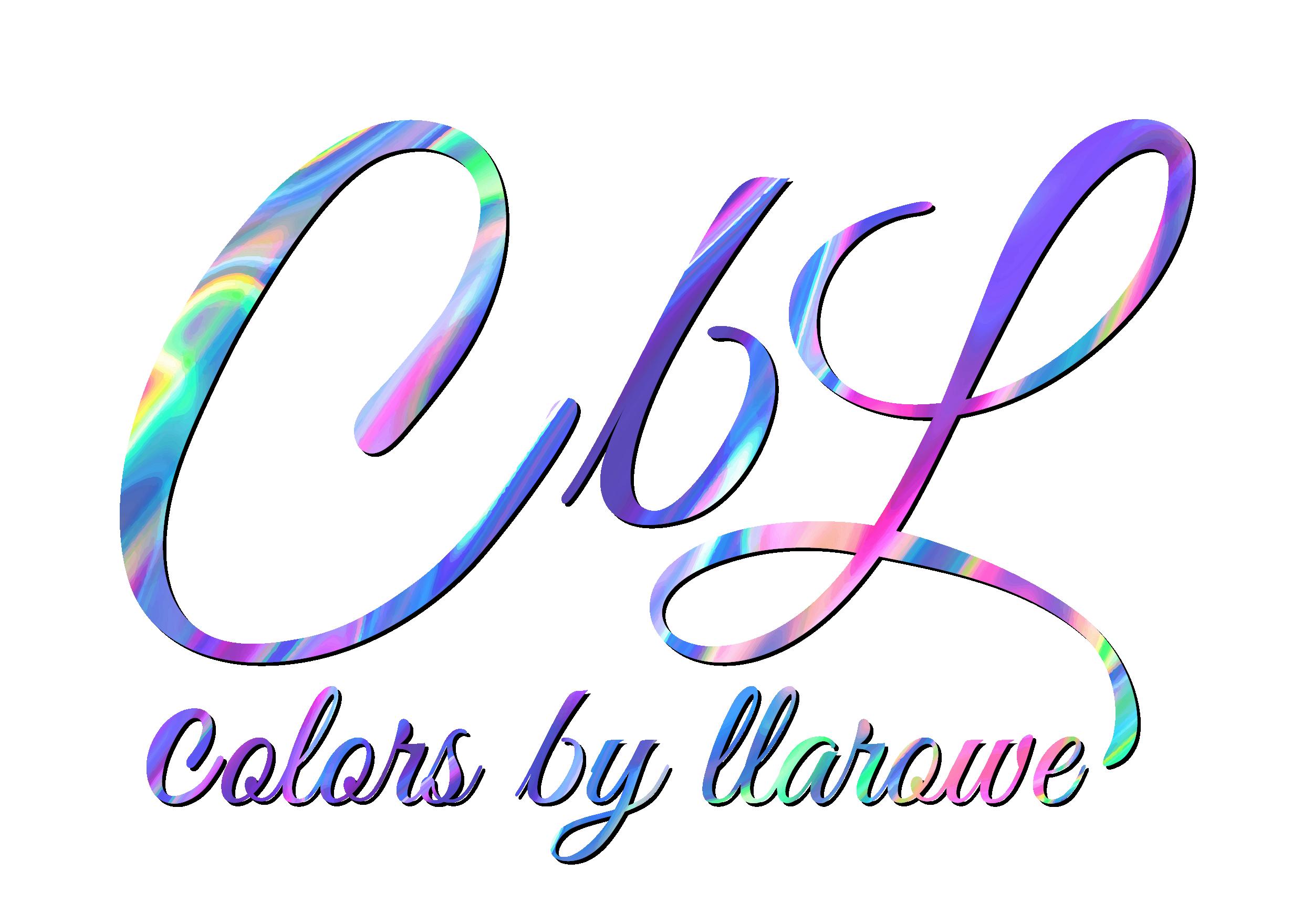 llarowe-hologram-2-r2-600.png
