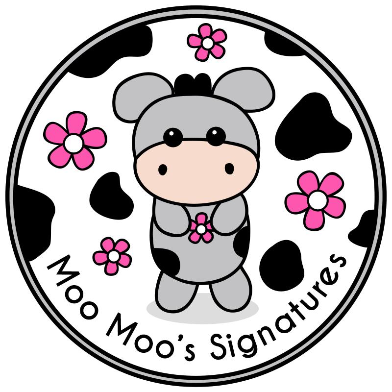 moo-moo-logo.png