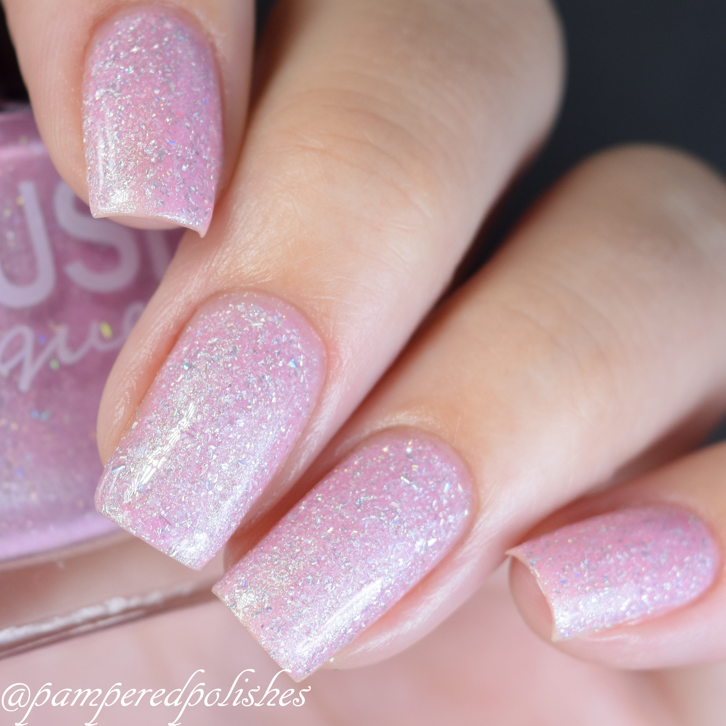 morning-glow-by-blush-lacquers-available-at-girly-bits-cosmetics-pamperedpolishes-2-.jpg