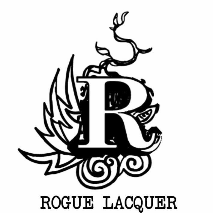 rogue-lacquer-logo-square.jpg