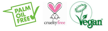 soga-artisan-soaperie-palm-oil-free-cruelty-free-vegan-available-at-girly-bits-cosmetics.png