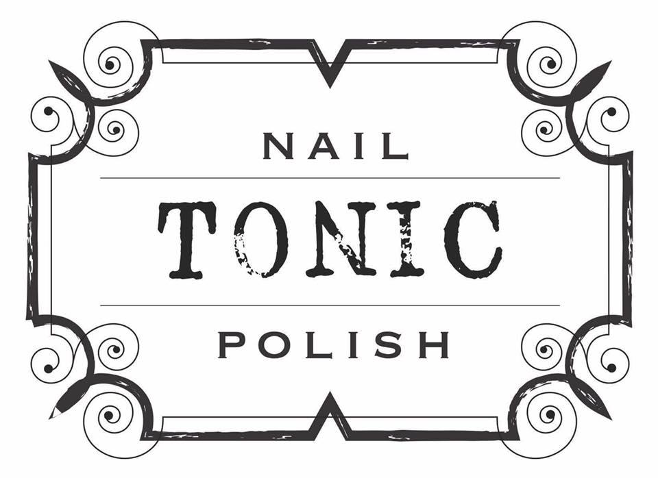 tonic-polish-logo.jpg