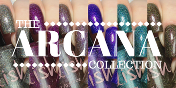 website-link-pahlish-arcana-collection-girly-bits.png